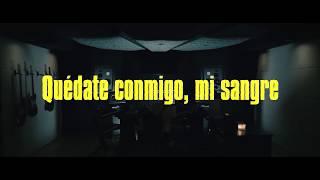 Twenty One Pilots My Blood Lyrics Español