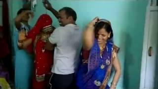 DULHAN DANCE NARENDRA MARRIAGE