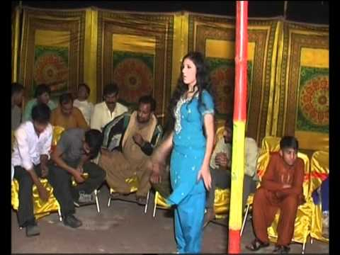 Mujra On Jamshaid Marrage In Gujranwala video