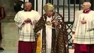 APOCALIPSIS 17 EL MISTERIO REVELADO(EL FALSO PROFETA)EL OCTAVO