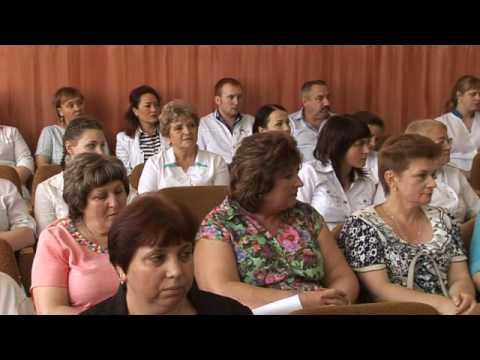 Десна-ТВ: День за днем от 17.06.2016