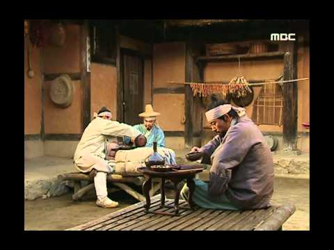 The Legendary Doctor - Hur Jun, 15회, Ep15 #05 video