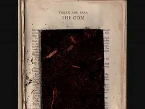 Tegan And Sara - Floorplan
