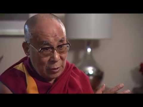 Dalai Lama:  Who Has Influenced Him Most, Gay Marriage, His Legacy