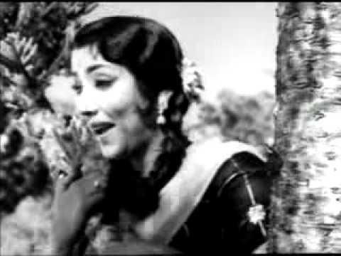 Nodu Baa Nodu Baa Nammoora - Miss Leelavathi (1965) - Kannada...