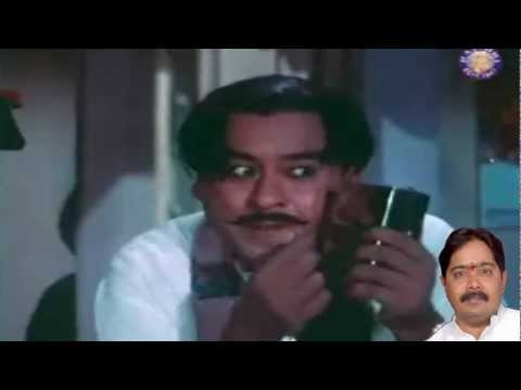 Mere Samne Wali Khidki Me - By Sairam Bollapragada video