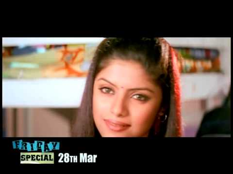 Friday Superhit Special-e on 28th March