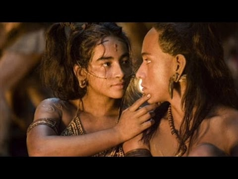 Apocalypto 2006 Full Film HD