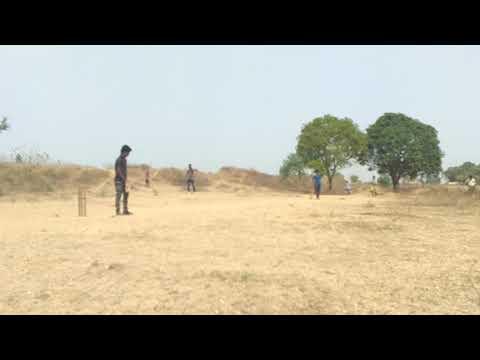 Lakhan pratap rajput batting highlights