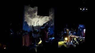 Watch Ulver Norwegian Gothic video