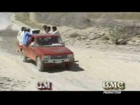 Anwar Ghulaam .. Adnan Baloch . Balochi Film