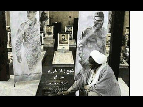 Story of Ayatollah Zikzaki of Nigeria and Islamic Republic support