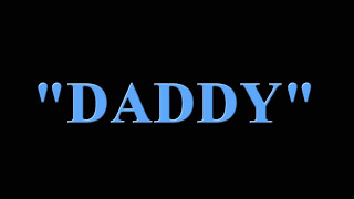 download lagu Daddy You're My Hero gratis