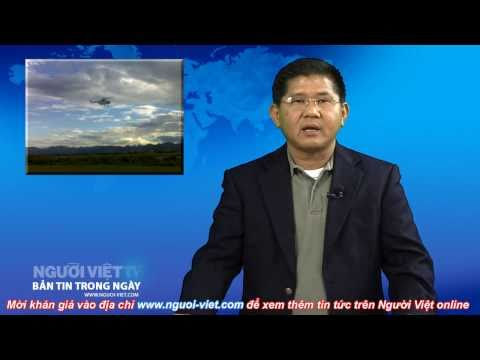 Bản Tin Người Việt Online TV Ngày 04/05/2011