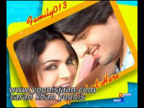 Derwaze pe tere barat laiga Wedding Song ___ Present By ____...