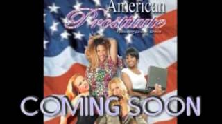 NEW AMERICAN PROSTITUTE TRAILER! REAL RAW and UNCUT