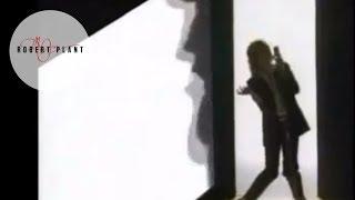 Watch Robert Plant Rockin At Midnight video