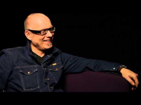Q10 : Сергей Брикса - СЕМЬЯ