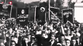 حتى لا ننسى | 8 يناير - الخديوي عباس يتولى عرش مصر