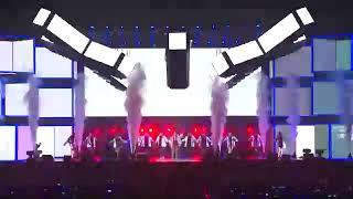 [FULL DANCE] Vương Tuấn Khải - Dance At Birthday Party 19th