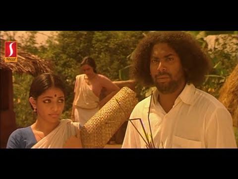 Paleri Manikyam | Malayalam Full Movie | Mammootty New Movie video