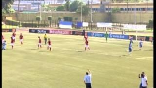 Sport / Football : Résumé du match Séwé Sport- Al Ahli d'Egypte