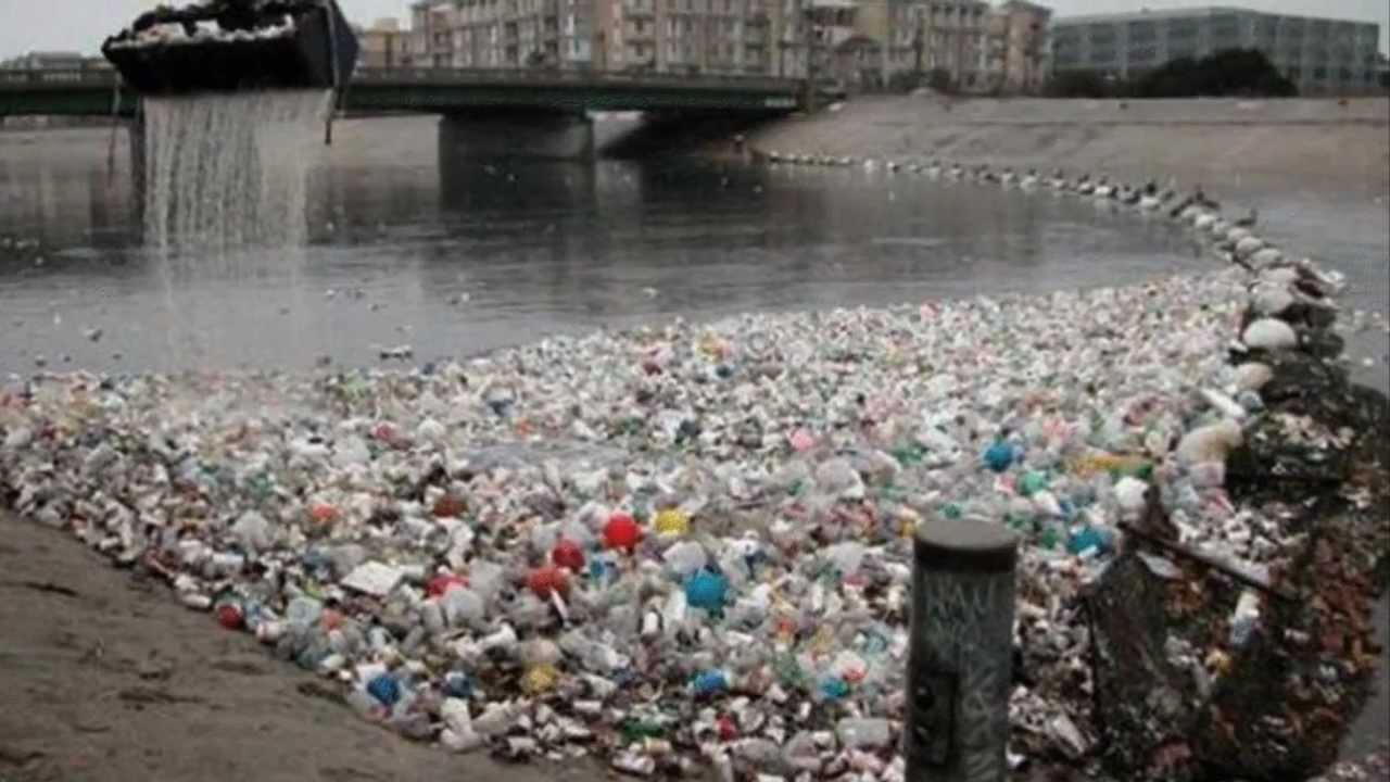 Картинки мусора