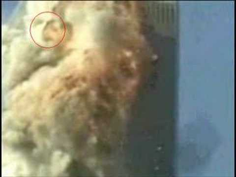 9-11-2001 faces in smoke - YouTube