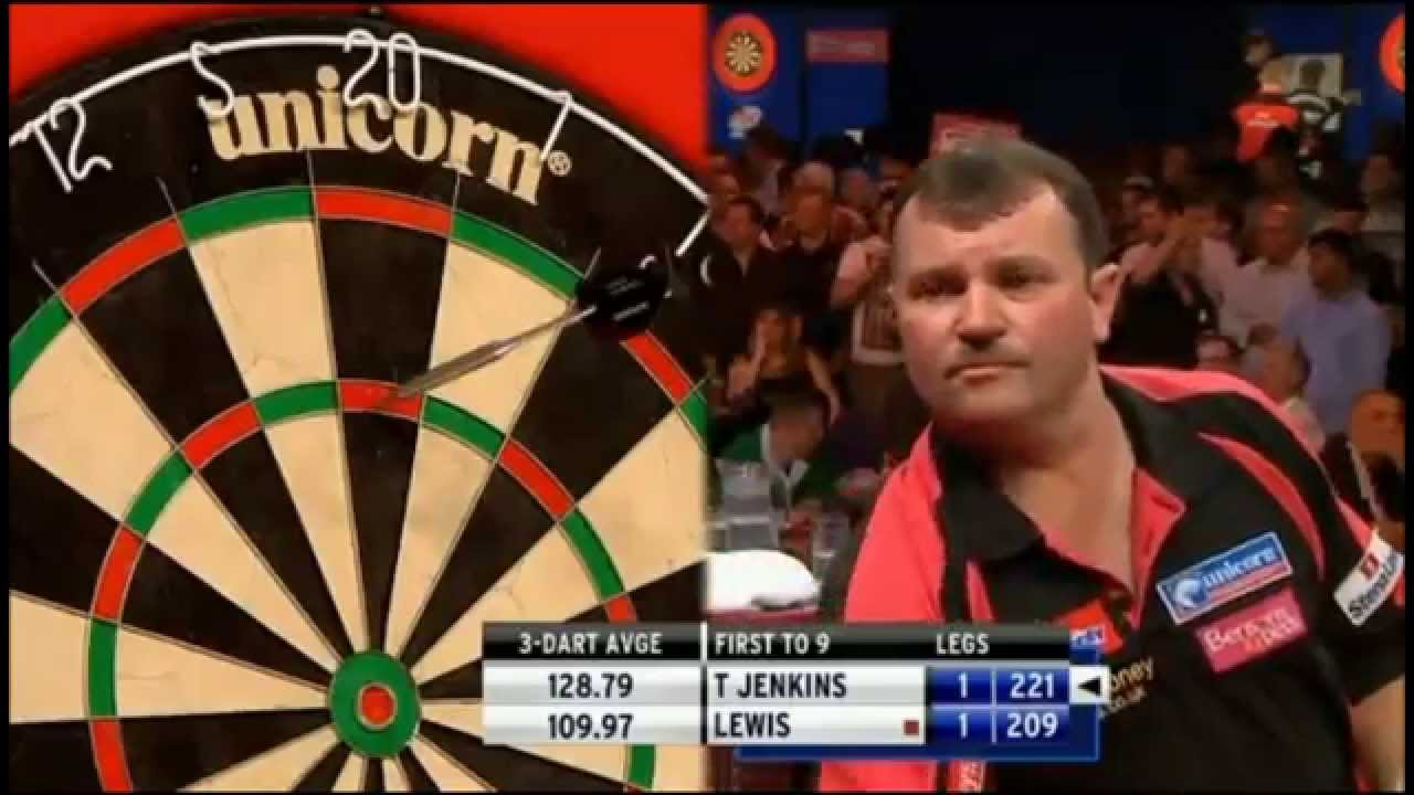 how to play horseshoes in darts