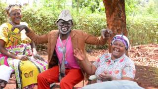 Download Njugw'a ya Muthee Kihenjo 2017 King Of Kikuyu Comedy {3} 3Gp Mp4