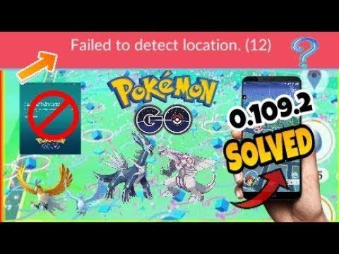 0.109.2 JOYSTICK POKEMON GO HACK FOR ANDROID VERSIONS NO ROOT !NO JAIL BREAK ! SAFE HACK FOR ANDROID