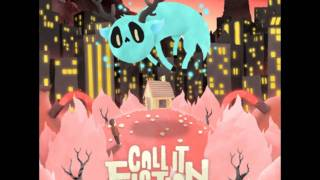 Watch Call It Fiction 2012 Couldnt Come Sooner video