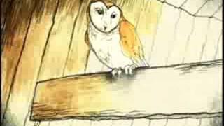 Watch Neko Case Maybe Sparrow video