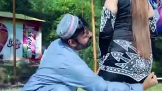 Pashto new best video sexy hot dance hd shahid khan zan wa srma Wal 2017 poll sexy