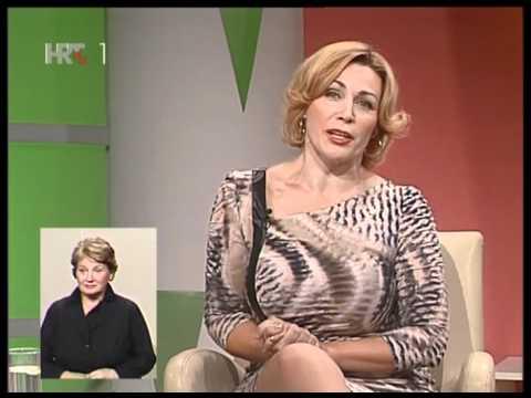 Ana Tomaskovic 4