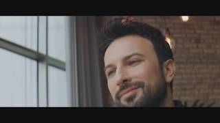 Crazy for Tarkan
