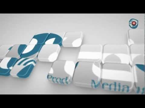 u can media production intro.flv
