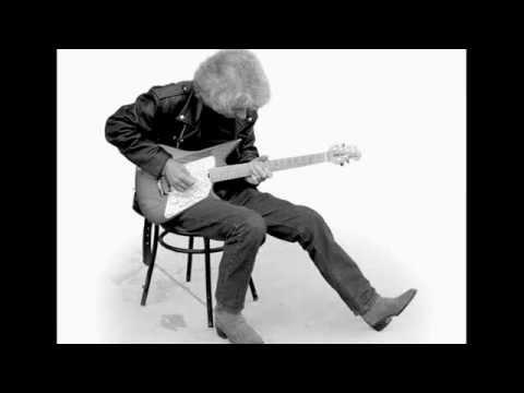 Albert Lee - Singing the Blues
