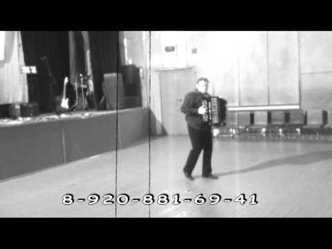 Зекинья Абреу - Тико-Тико