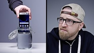 download lagu Galaxy S7 - 16 Hours In Water gratis