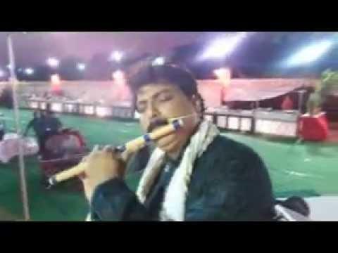 jadugar saiyan by sunil sharma indore  live +919827069747