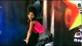 Nepali Remix song Gajale