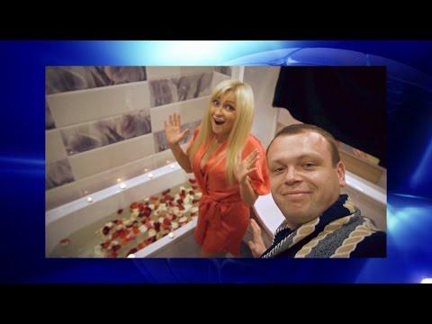КВН Радио Свобода - 2015 Высшая лига Вторая 1/2 Клип