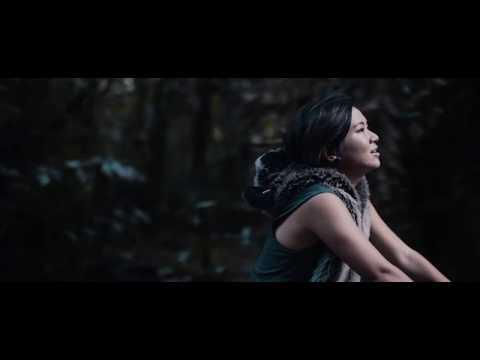 iNCH Mousedeer music videos 2016 indie