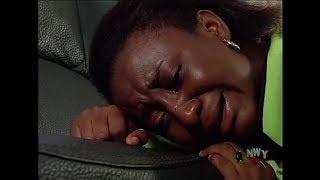 Innocent Tears  1&2 - Ini Edo Latest Nigerian Nollywood Movie