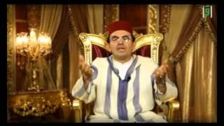 علمه البيان - سورة الكهف ج6  - الدكتور عبد الواحد الوجيه