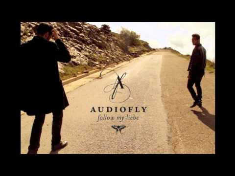 Audiofly - 6 Degrees feat.  Fiora (Tale of Us Remix)