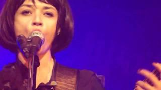 Watch Carmen Consoli Lingua A Sonagli video