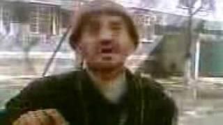 Anvar Sanayevga parodiya-sayyodcom.3gp