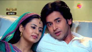 Balika Vadhu - ?????? ??? - ????? ?? ??????? ?? ??? - 3rd Jan 2014 - Full Episode(HD)